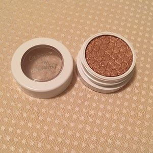RARE Colourpop X Hello Kitty Eyeshadow